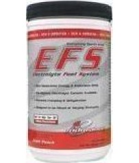 first Endurance EFS 800gr Fruit Punch