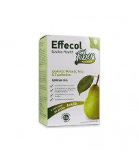 EPSILON HEALTH EFFECOL FIBER (BOX OF 14 SACH)