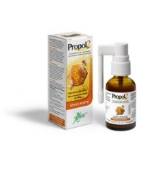 ABOCA PROPOL2 ORAL SPRAY 30ml.