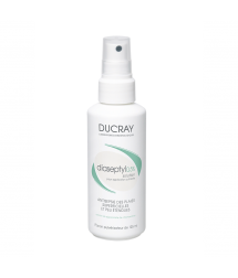 DUCRAY DIASEPTYL SPRAY 125ML NEW
