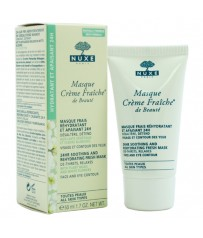 NUXE AROMA PERF MASQUE THERMO ACTIF 40ML