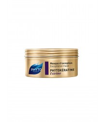 PHYTO - PHYTOKERATINE EXTREME Exceptional Mask (ultra damaged & dry hair) - 200ml