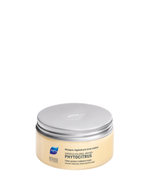 Phyto GAMME PHYTOKERATINE EXTREME  μασκα