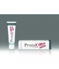 cheiron pharma Pruzax Ultra Cream 150 ml