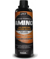 QNT Amino Acid Liquid 500ml