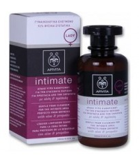 Apivita Intimate Care Lady με Αλόη & Πρόπολη 200ml