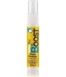 BetterYou B12 Boost 25ml