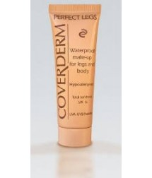 COVERDERM Perfect Legs 05