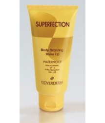 COVERDERM Superfection 01