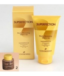 COVERDERM Superfection 02