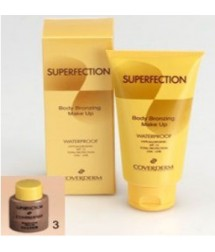 COVERDERM Superfection 03
