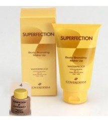 COVERDERM Superfection 04