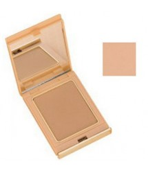 COVERDERM Vanish Compact Powder 03
