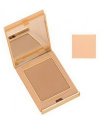 COVERDERM Vanish Compact Powder 04