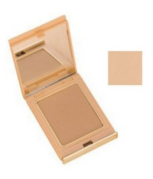 COVERDERM Vanish Compact Powder 05