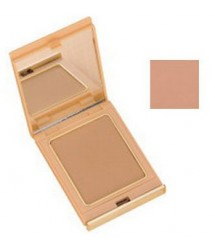 COVERDERM Vanish Compact Powder 06