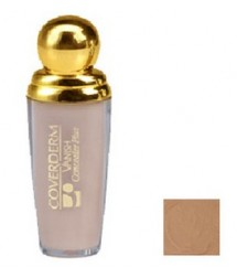 COVERDERM Vanish Concealer Plus 04