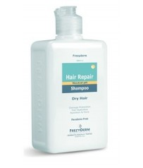 FREZYDERM HAIR REPAIR SHAMPOO 200ml