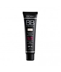 GOSH BB CREAM 01 SAND 30ML