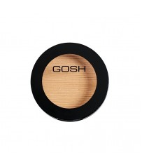 GOSH BRONZING POWDER 02 NATURAL GLOW