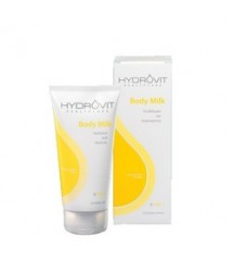 HYDROVIT Body Milk 150 ml