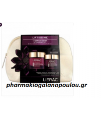 Lierac Promo Liftissime Creme Soyeuse 50ml & ΔΩΡΟ Liftissime Nuit 30ml