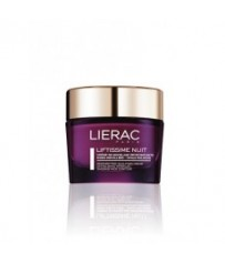 LIERAC  LIFTISSIME  NUIT 50 ml.