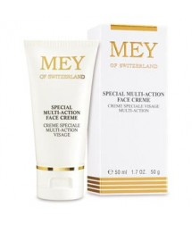 MEY SPECIAL MULTI – ACTION FACE CREME 50ml Κρέμα ενυδάτωσης