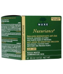 NUXE NUXE-NUXURIANCE EMULSION-50ml-PM