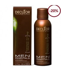 DECLEOR, Smooth Shave Foam,