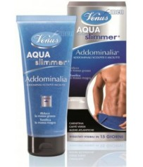 Venus For Men Aqua Slimmer Addominalia 200ml